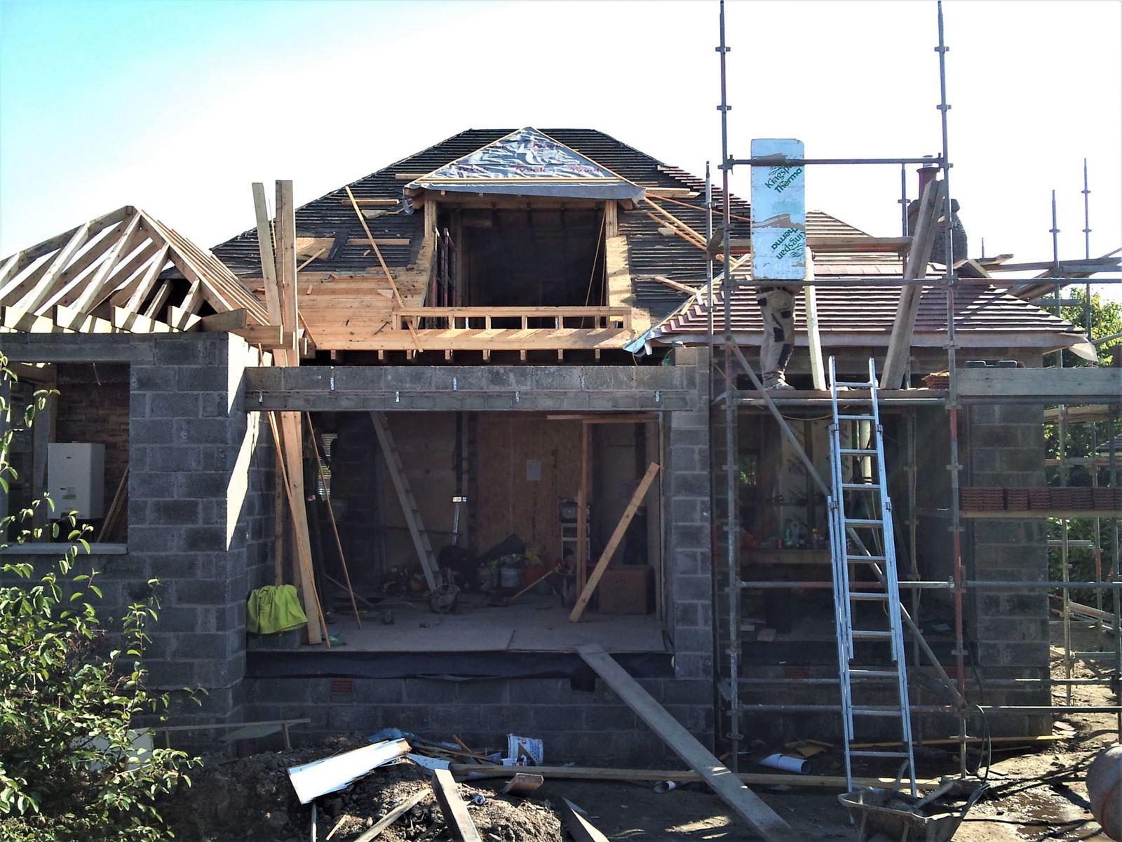 insulation-installation-Edinburgh