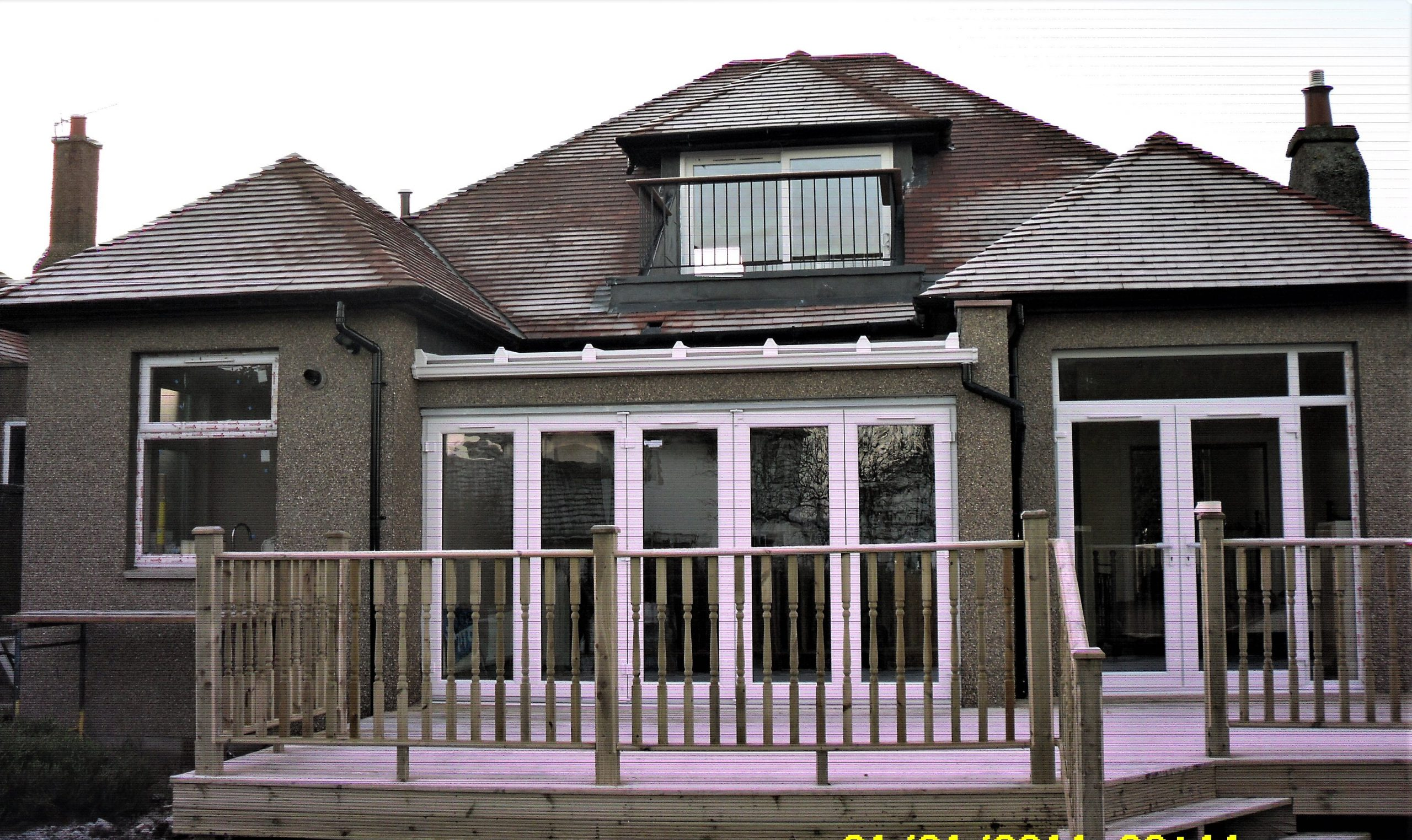 insulation-contractors-Edinburgh