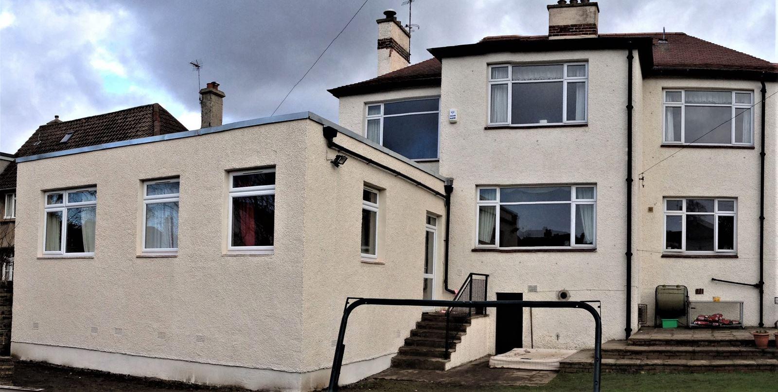 house-rendering-Edinburgh-rendering-contractors-Edinburgh