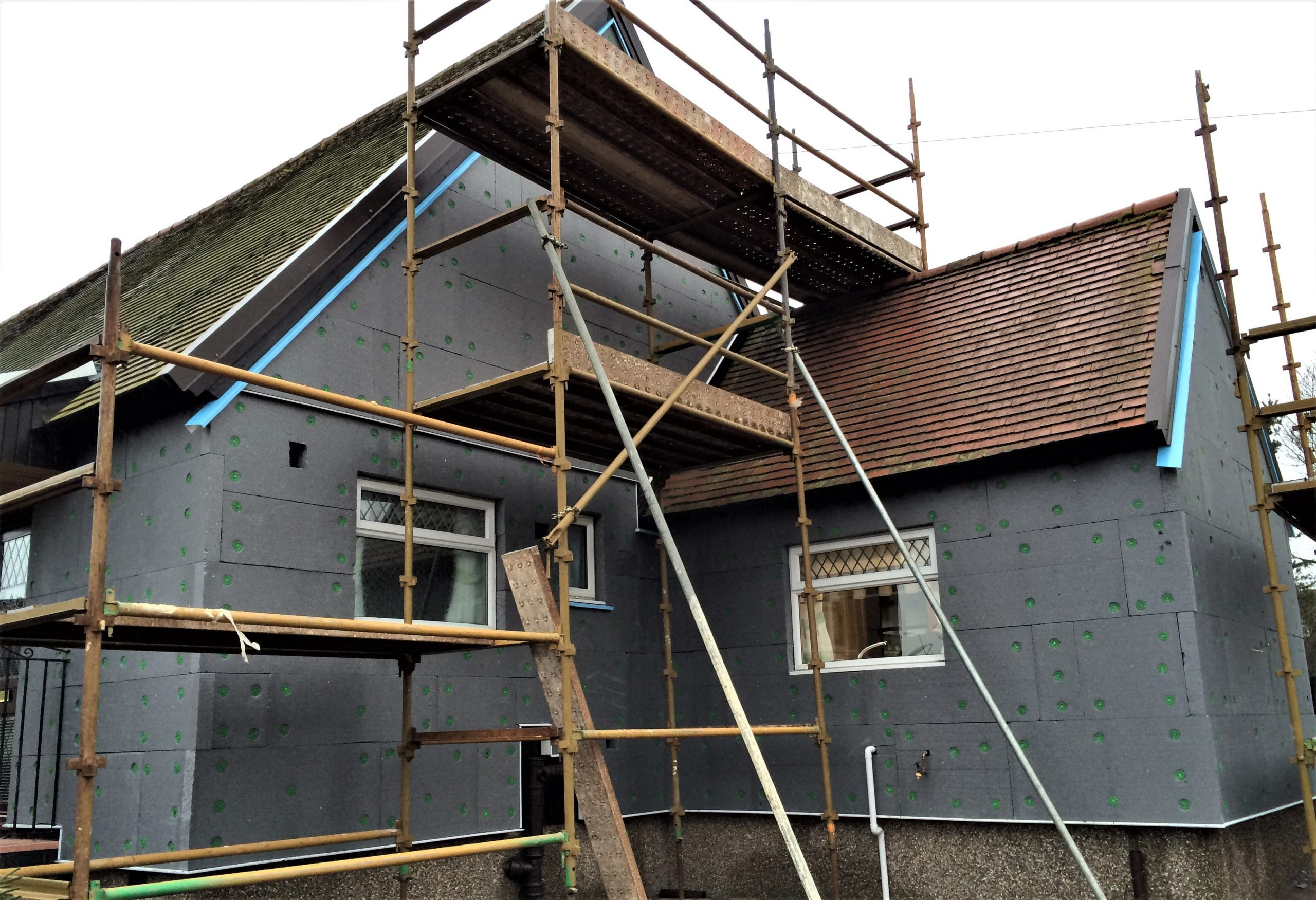 insulation-systems-Edinburgh-insulation-contractors-Edinburgh