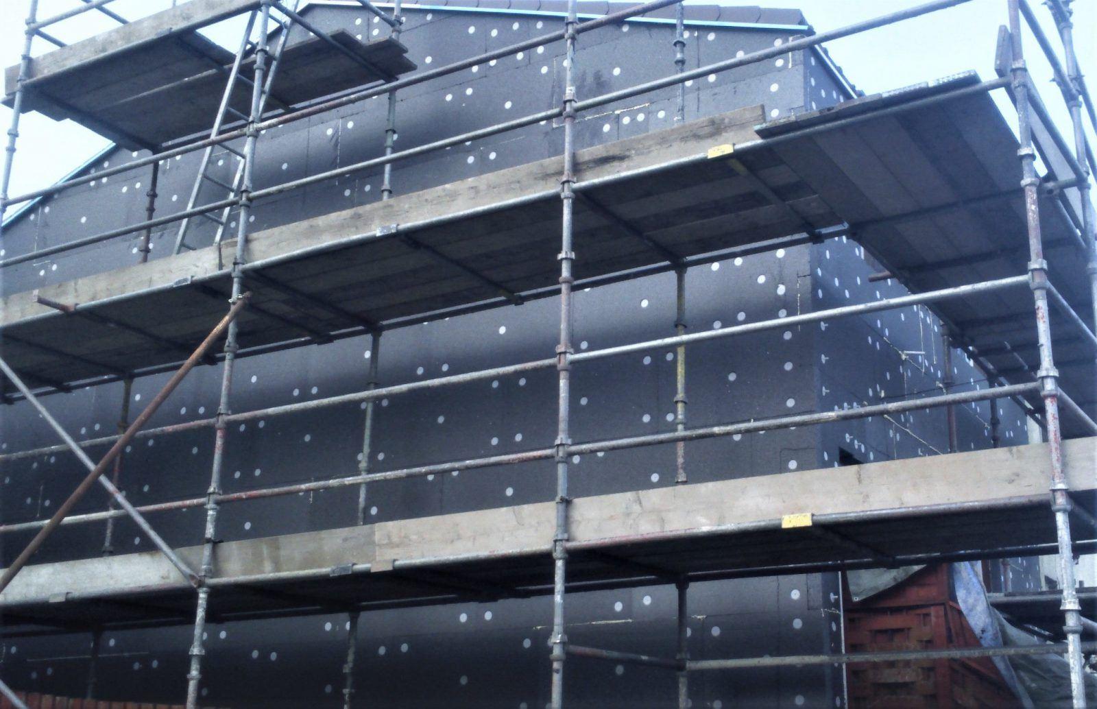 insulation-contractors-Edinburgh-insulation-installation-Edinburgh