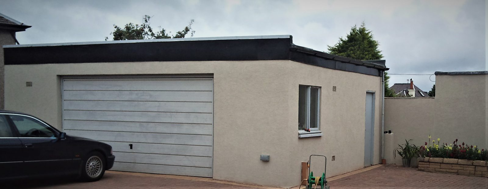 house-rendering-Edinburgh-external-render-Edinburgh