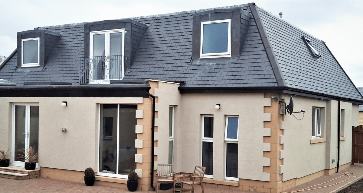 dry-dash-render-edinburgh-dry-dash-edinburgh