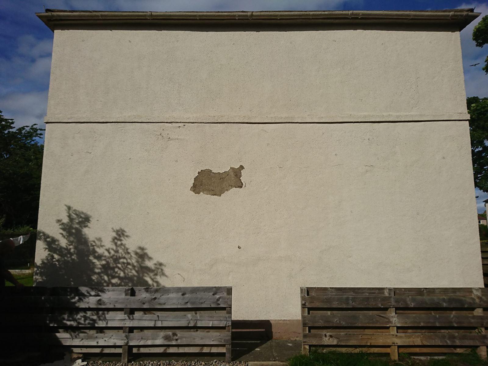 roughcast-repair-edinburgh-roughcast-render-edinburgh