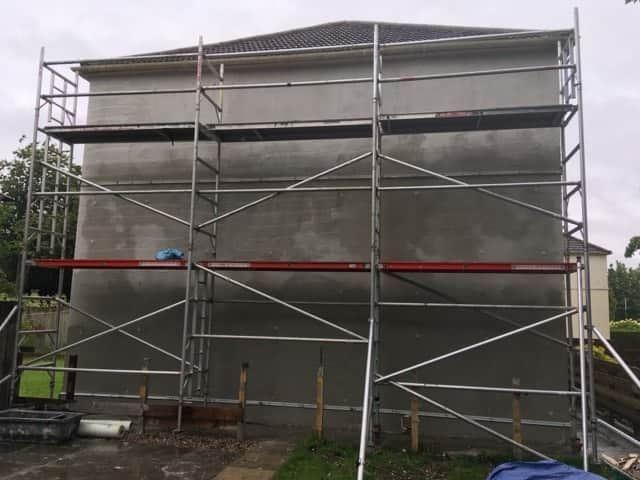 house-rendering-edinburgh-rendering-company-edinburgh