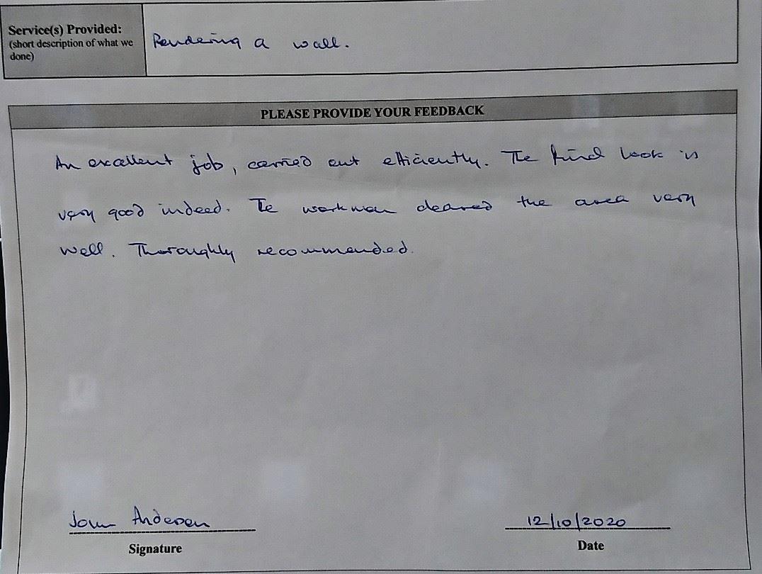 5. Referencje (2)