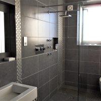 Bathroom-house-rendering-Edinburgh-external-render-Edinburgh