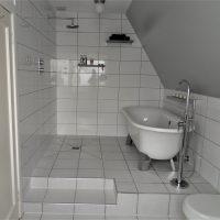 rendering-a-wall-Edinburgh-rendering-contractors-Edinburgh