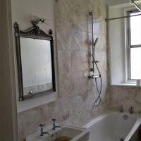 Bathroom-rendering-company-Edinburgh-insulation-companies-Edinburgh