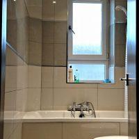 bathroom-extensions-london-bathroom-design-and-installation-london