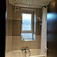 Bathroom-insulated-render-system-Edinburgh