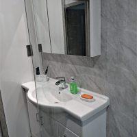 Bathroom-rendering-contractors-Edinburgh
