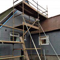 insulation-systems-Edinburgh-insulation-contractors-Edinburgh