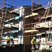 insulation-systems-Edinburgh-insulation-companies-Edinburgh