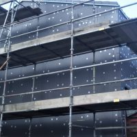 insulation-contractors-Edinburgh-insulation-installation-Edinburgh