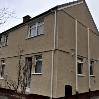 roughcasting-Edinburgh-roughcast-repair-Edinburgh