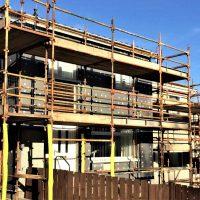 insulation-services-Edinburgh-insulation-companies-Edinburgh