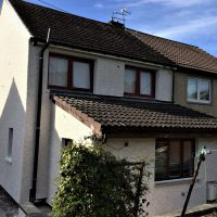 roughcasting-Edinburgh-roughcast-render-repair-Edinburgh