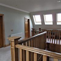 rendering-external-walls-Edinburgh-plastering-companies-Edinburgh