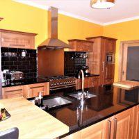 Kitchen-refurbishment-home-remodeling-Edinburgh