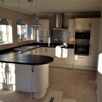 Kitchen-refurbishment-Kitchen-remodeling-Edinburgh