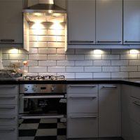 Kitchen-refurbishment-Kitchen-renovation-Edinburgh